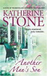 Another Man's Son - Katherine Stone