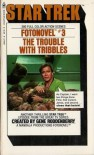 The Trouble with Tribbles  - Gene Roddenberry, David Gerrold