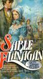 Sable Flanagan - Betty Layman Receveur