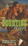 The Doubting Heart - Brenda Gayle