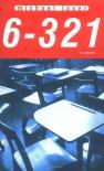 6-321 - Michael Laser