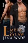 Lumber & Law - Jena Wade