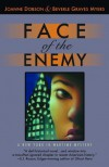 Face of the Enemy: A New York in Wartime Mystery (Helluva War Mysteries) - Joanne Dobson;Beverle Graves Myers