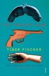The Thought Gang - Tibor Fischer