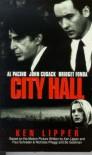 City Hall - Kenneth Lipper