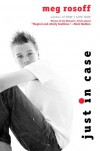 Just in Case - Meg Rosoff