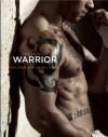 The Men of Warrior - Tim Palen, Tom Hardy