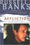 Affliction - Russell Banks, Arturo Patten