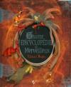 Grande encyclopédie du merveilleux - Edouard Brasey