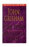The Firm / The Pelican Brief - John Grisham
