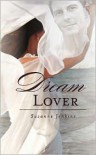 Dream Lover - Suzanne Jenkins