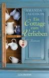 Ein Cottage zum Verlieben -