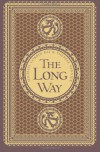 The Long Way - Michael Corbin Ray, Therese Vannier