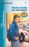Newborn Daddy - Judy Christenberry