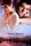 A to Z (Coda Series) - Marie Sexton