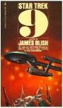 Star Trek 9 - James Blish