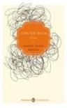 Toba Tek Singh: Stories - Saadat Hasan Manto, Khalid Hasan