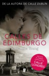 Calles de Edimburgo (Spanish Edition) - Samantha Young, B de Books