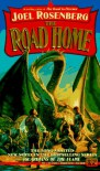The Road Home - Joel Rosenberg