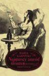 Najstarszy zawód świata. Historia prostytucji - Marek Karpiński