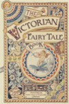 The Victorian Fairy Tale Book (Pantheon Fairy Tale and Folklore Library) - Michael Patrick Hearn