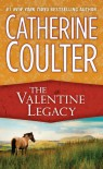The Valentine Legacy - Catherine Coulter