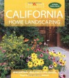 California Home Landscaping - Roger Holmes, Lance Walheim