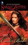 Under Camelot's Banner - Sarah Zettel
