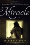 Miracle - Elizabeth Scott