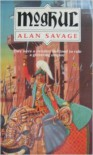 Moghul - Alan Savage