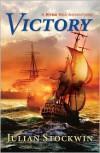 Victory: A Kydd Sea Adventure - Julian Stockwin