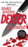 Dearly Devoted Dexter  - Jeff Lindsay