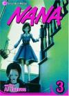 Nana, Vol. 3 - Ai Yazawa
