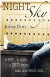 Night Sky - Jolene Perry