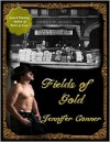 Fields of Gold - Jennifer Conner