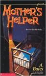 Mother's Helper -