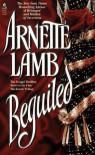 Beguiled - Arnette Lamb