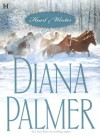 Heart Of Winter (2-in-1) - Diana Palmer