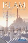 Islam: Beliefs and Observances - Caesar E. Farah
