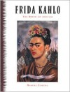 Frida Kahlo: Brush of Anguish - Martha Zamora, Marilyn Sode Smith, Marilyn Sode