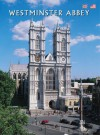 Westminster Abbey   English - Edward Carpenter