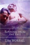 Running from the Past - Lisa Worrall
