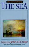 The Norton Book of the Sea - John O. Coote