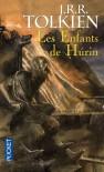 Les enfants de Hurin (French Edition) - J.R.R. Tolkien
