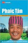 Phaic Tan: Sunstroke on a Shoestring - Santo Cilauro, Tom Gleisner, Rob Sitch