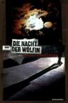 Die Nacht der Wölfin  - Kelley Armstrong, Christine Gaspard