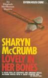Lovely in Her Bones - Sharyn McCrumb
