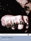 Hell's Angels (Penguin Modern Classics) - Hunter S. Thompson