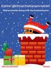 Kleine Weihnachtskatastrophen! Weihnachtshasser trifft Hochzeitsflüchtling. Turbulente, witzige Lovestory an Weihnachten ... (German Edition) - Edna Schuchardt, Ednor Mier