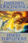 Darkness Descending - Harry Turtledove